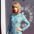 Taylor Swift MTV VMAs 2014 Red Carpet