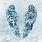 Coldplay Live Ghost Stories Poster