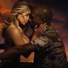 Kanye West Bound 2 Still