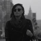 Demi Lovato Nightingale Video