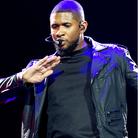 Usher Homer