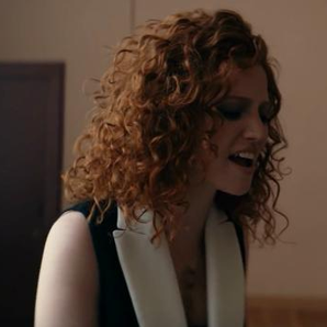 Jess Glynne Dont Be So Hard On Yourself