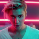 Justin Bieber What Do You Mean 3