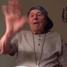 Watch Me (Whip / Nae Nae) 98 Year Old