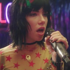 Carly Rae Jepsen Your Type Video