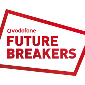 Vodafone Future Breakers