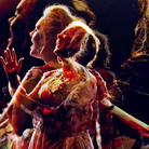 Adele 'Send My Love To Your Lover' Music Video