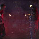 Machine Gun Kelly & Hailee Steinfeld - At My Best