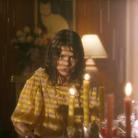 Selena Gomez - Fetish music video